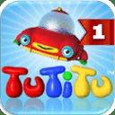 TuTiTu Season 1