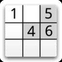 Multiplayer Sudoku