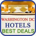 Hotels Best Deals Washington