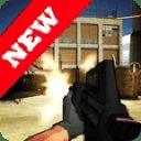 Top Sniper Gun Shooting Games