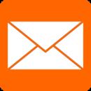 Hotmail Web 简装