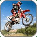 Speed Moto Pro