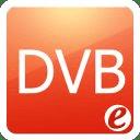 Easy Myanmar - DVB
