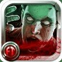 Zombies Sniper War