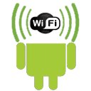 Toggle wifi tether - NO ROOT