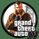 Gta 4 Grand Theft Auto