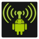 Android WiFi - Booster Pro