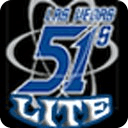 Vegas51sLite