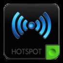 Hot-Spot