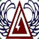 Altair App
