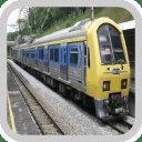 Train Subway (FREE)