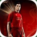 Steven Gerrard Wallpapers HD