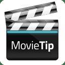 Movie Tip