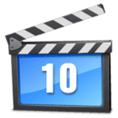 Top Movies for Weekend