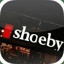 Shoeby Zwolle