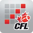 CFL Connect