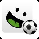 Yakatak Soccer