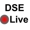 DSELive+