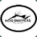 Hog Snappers