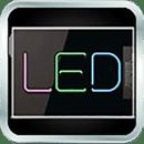 掌上LED显示屏