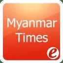Easy Myanmar - Myanmar Times