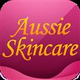 澳洲概念护肤