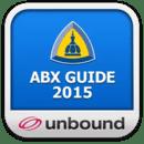 Johns Hopkins ABX Guide 2015