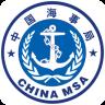 上海海事局微门户