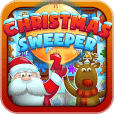 Christmas Sweeper 2