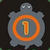 小乌龟的盟友