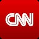 CNN |