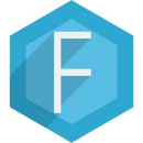 Flatty Icon Pack图标包