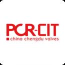 PCR-CIT