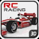 F1赛车爬坡赛车