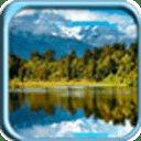 5D大自然动态图库