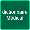 dictionnairemedicalaps