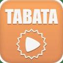 타바타 운동 - 동영상, 타이머, 운동법 tabata