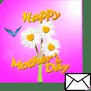 母亲节♥卡