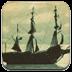海贼王之旅