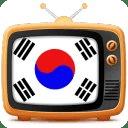 韩国电视直播