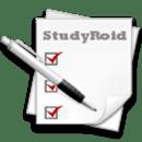 StudyRoid试用版【Androidで学习】
