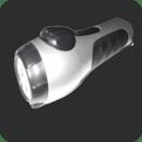 Berasix Flashlight(For vega)