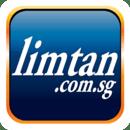 Lim & Tan MobileTrader