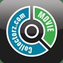 电影管理软件 CLZ Movies