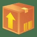Stock Checker for Amazon