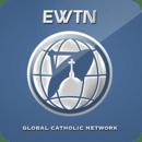 EWTNnetwork