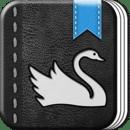 鸟类百科:Birds PRO