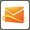 快速访问Hotmail