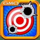 射的の达人【无料ゲーム】 by GMO