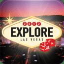 Explore 2012
